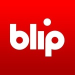 Our Blip Channel