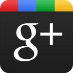 google__icon