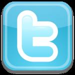 Twitter-1061260918
