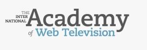 IAWTV logo